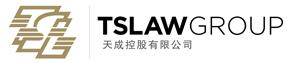 TSLAW GROUP's Company logo